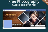 001 Facebook Cover Photoshop Template Phenomenal Ideas Fb Intended For Photoshop Facebook Banner Template