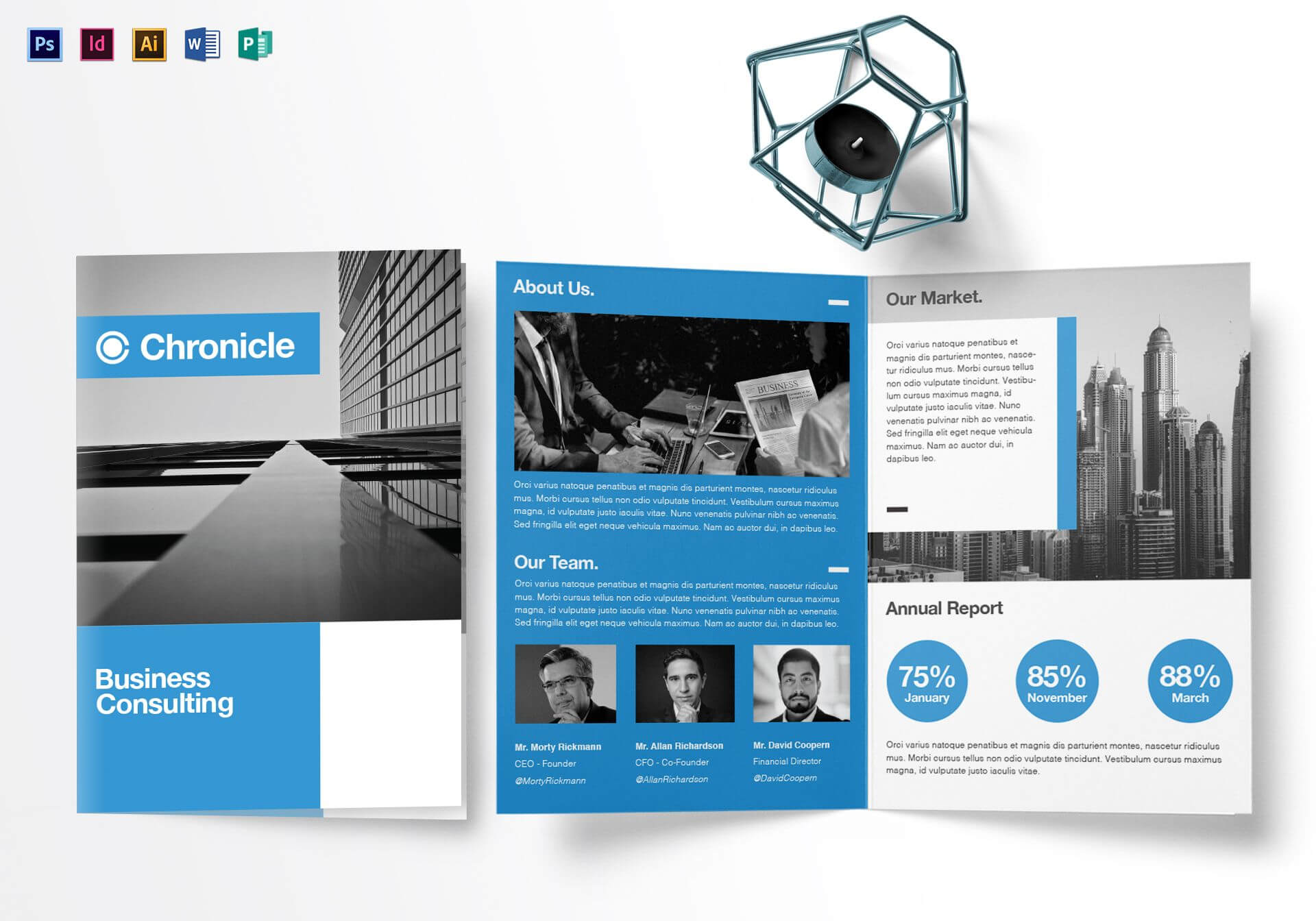 001 Half Fold Brochure Template Word Ideas Mock Archaicawful Pertaining To Half Page Brochure Template