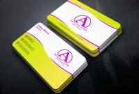 001 Template Ideas Business Card Staples Unique Cards 12522 with Staples Business Card Template