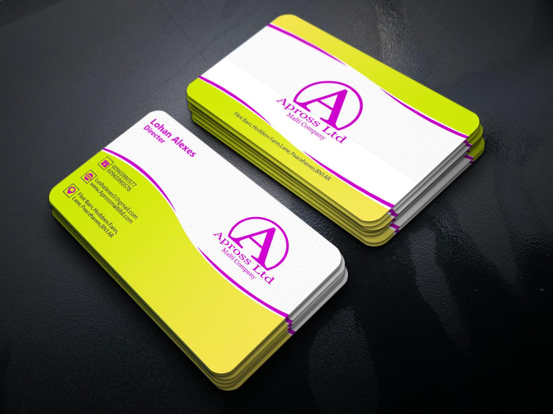 001 Template Ideas Business Card Staples Unique Cards 12522 with Staples Business Card Template Word