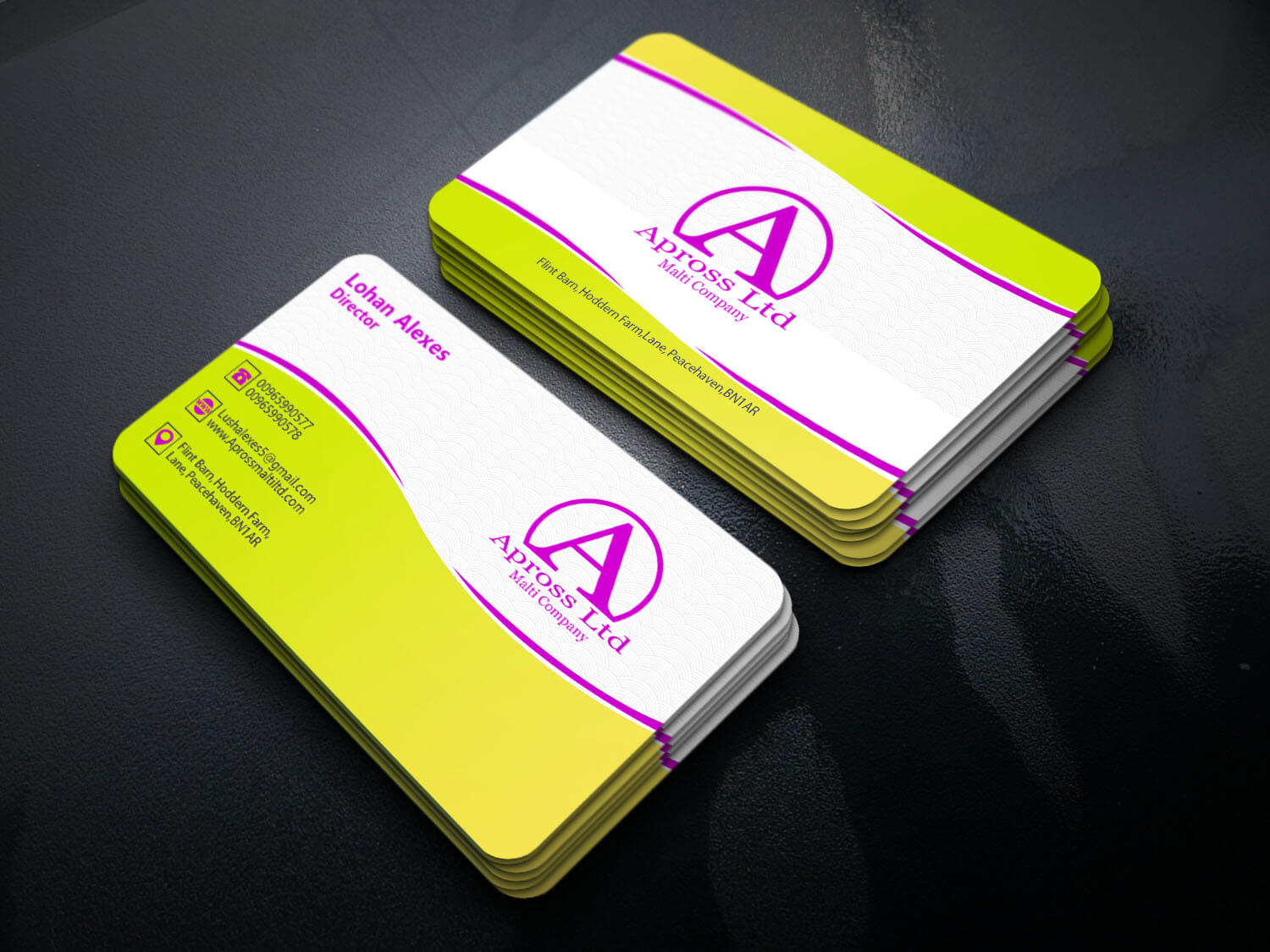001 Template Ideas Business Card Staples Unique Cards 12522 with Staples Business Card Template