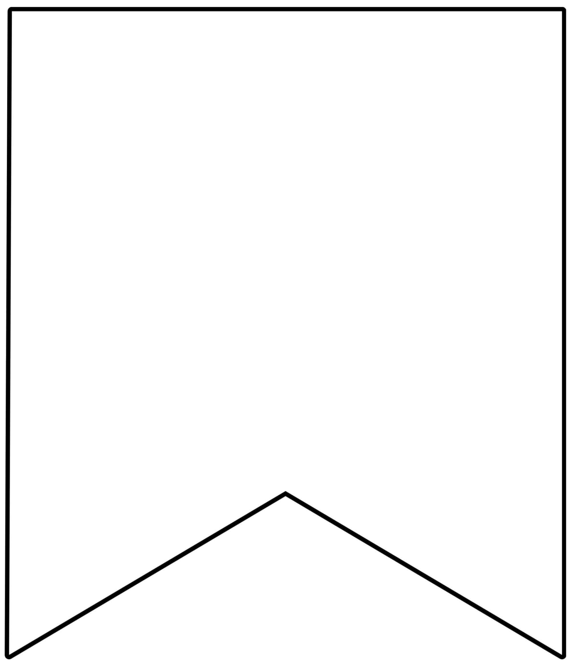 001 Template Ideas Free Printable Banner Singular Templates For Free Printable Banner Templates For Word