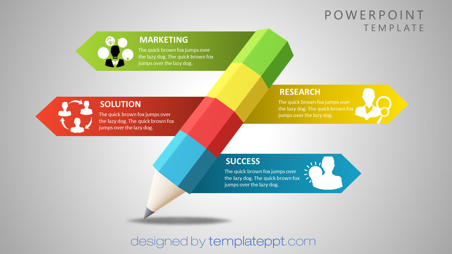002 Animated Ppt Templates Free Download Template Stupendous In Powerpoint Animated Templates Free Download 2010
