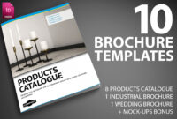 002 Indesign Brochure Template Free Stirring Ideas A4 pertaining to Brochure Templates Free Download Indesign