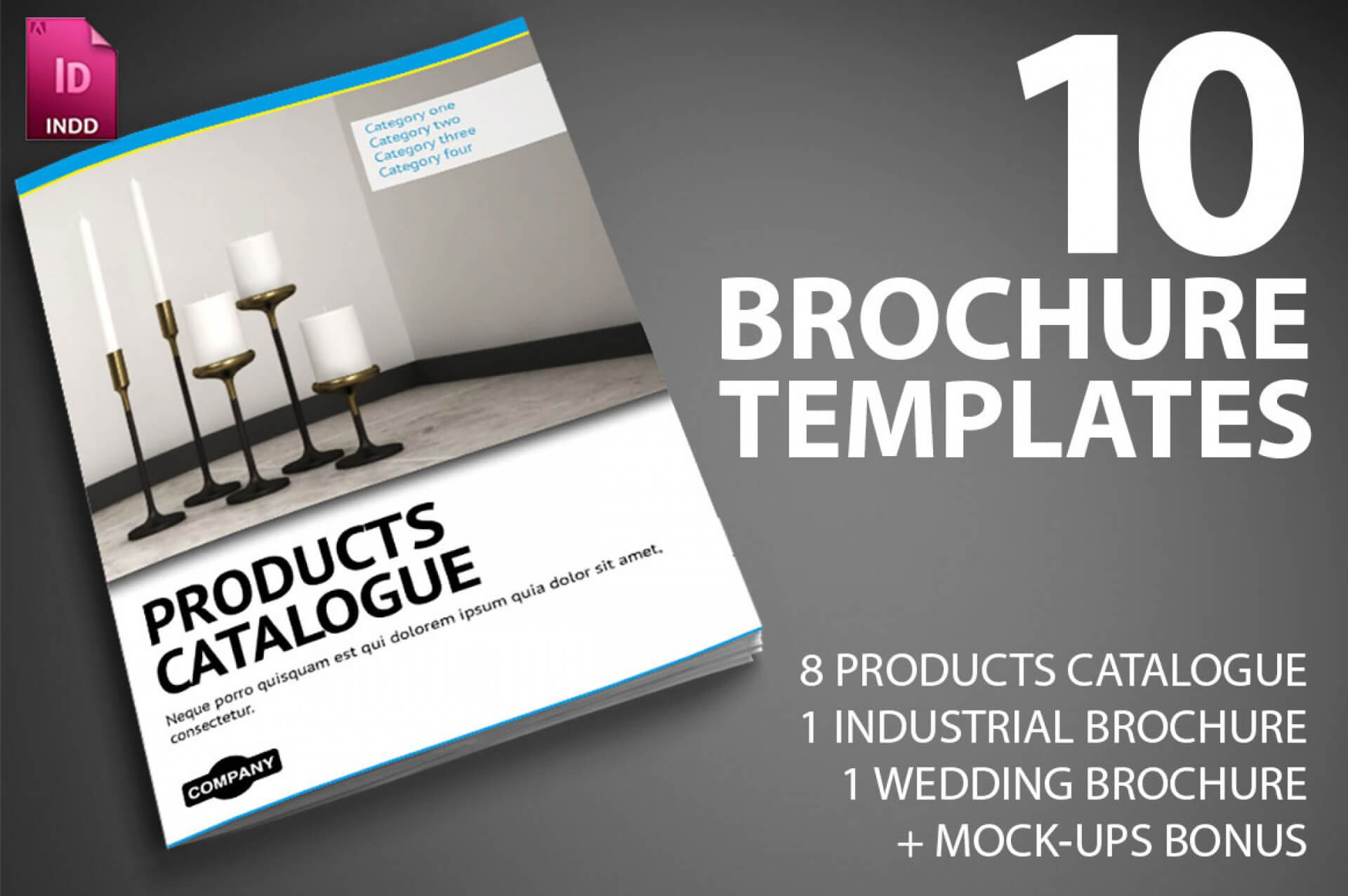 002 Indesign Brochure Template Free Stirring Ideas A4 pertaining to Brochure Templates Free Download Indesign