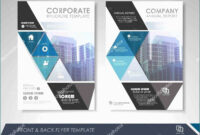002 Template Ideas Free Downloadable Flyer Templates in Ai Brochure Templates Free Download