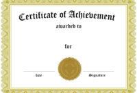 002 Template Ideas Free Stock Certificate Online Generator In Llc Membership Certificate Template Word