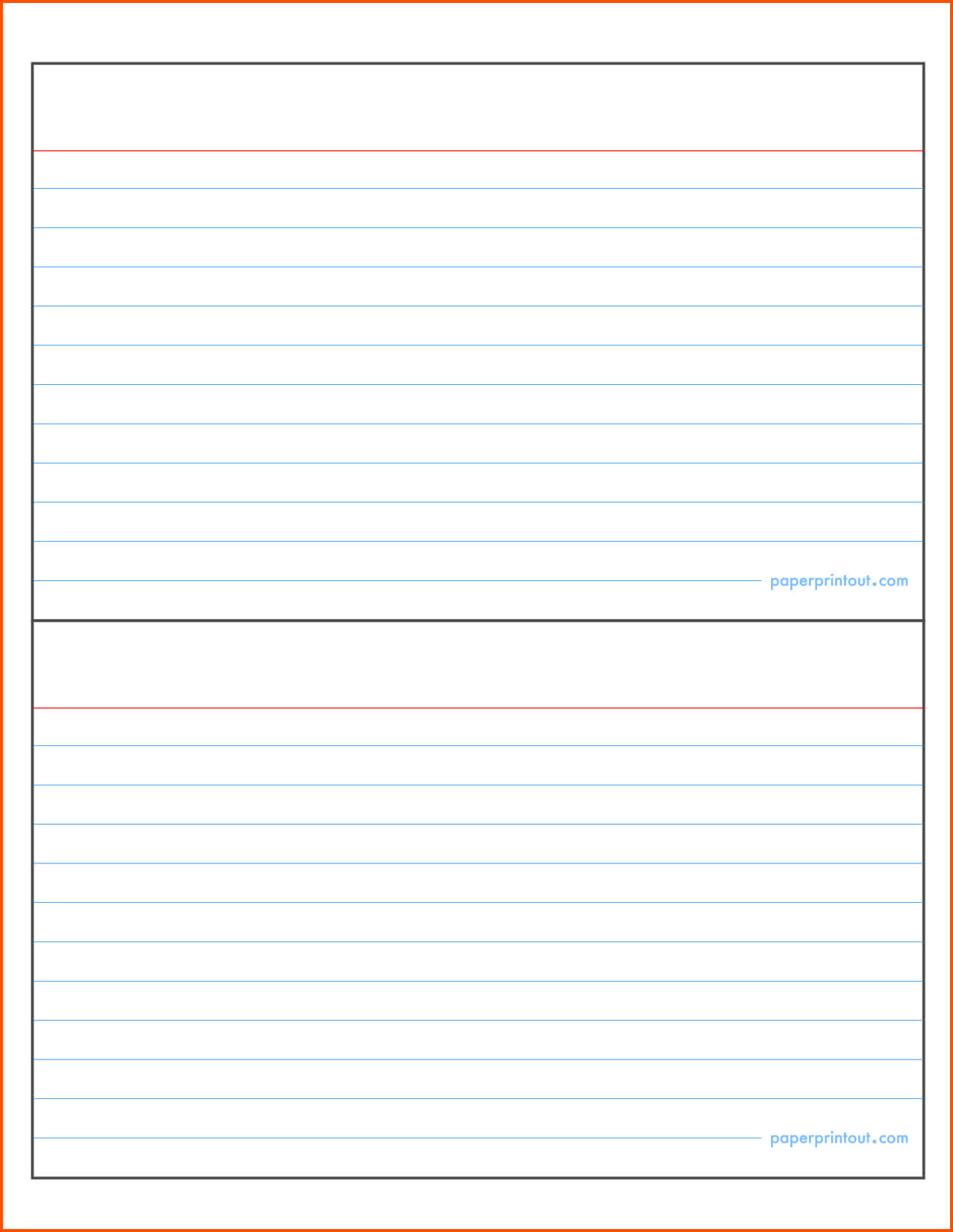 002 Template Ideas Note Card Word Index Cards 127998 intended for Microsoft Word Note Card Template