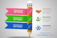 003 Animation Powerpoint Template Free Unique Ideas Animated pertaining to Powerpoint Animation Templates Free Download