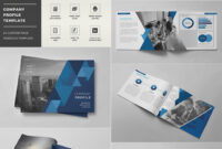 003 Indesign Brochure Templates Free Download Template Ideas within Brochure Templates Free Download Indesign