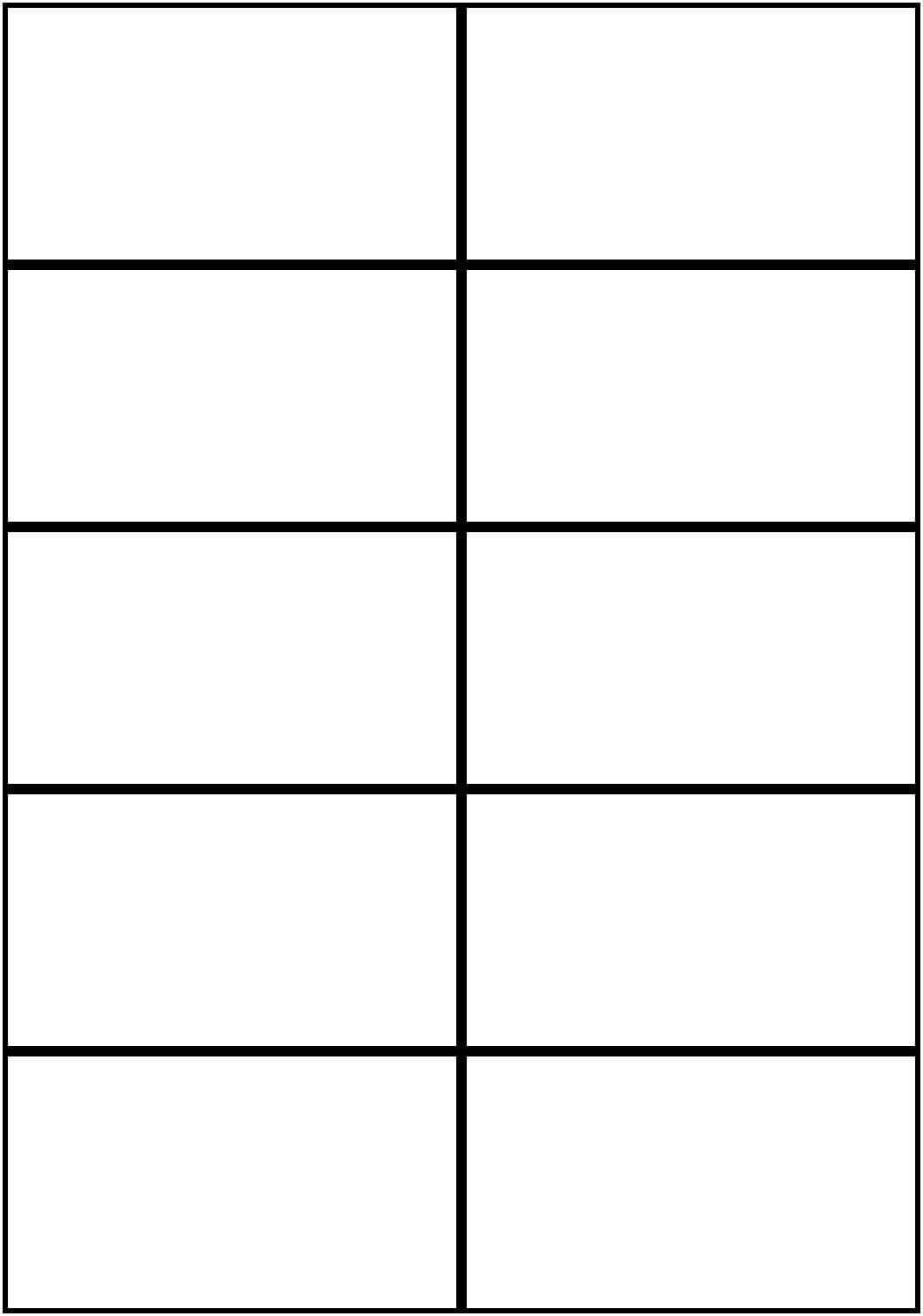 003 Printable Flash Card Template Ideas Word For Top Pdf With Free Printable Blank Flash Cards Template