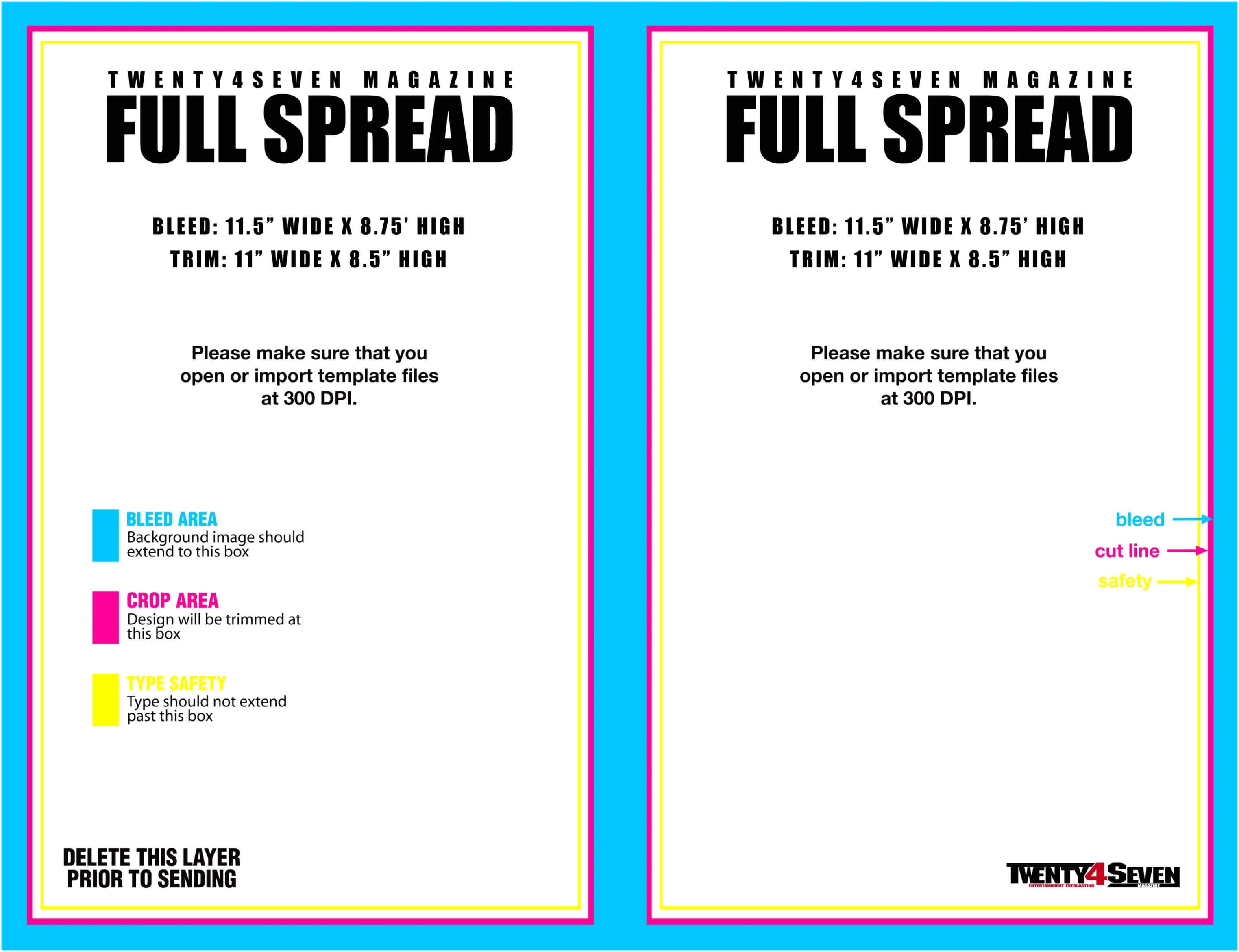 003 Quarter Sheet Flyer Template Word Ityot Templatesz234 Intended For Quarter Sheet Flyer Template Word