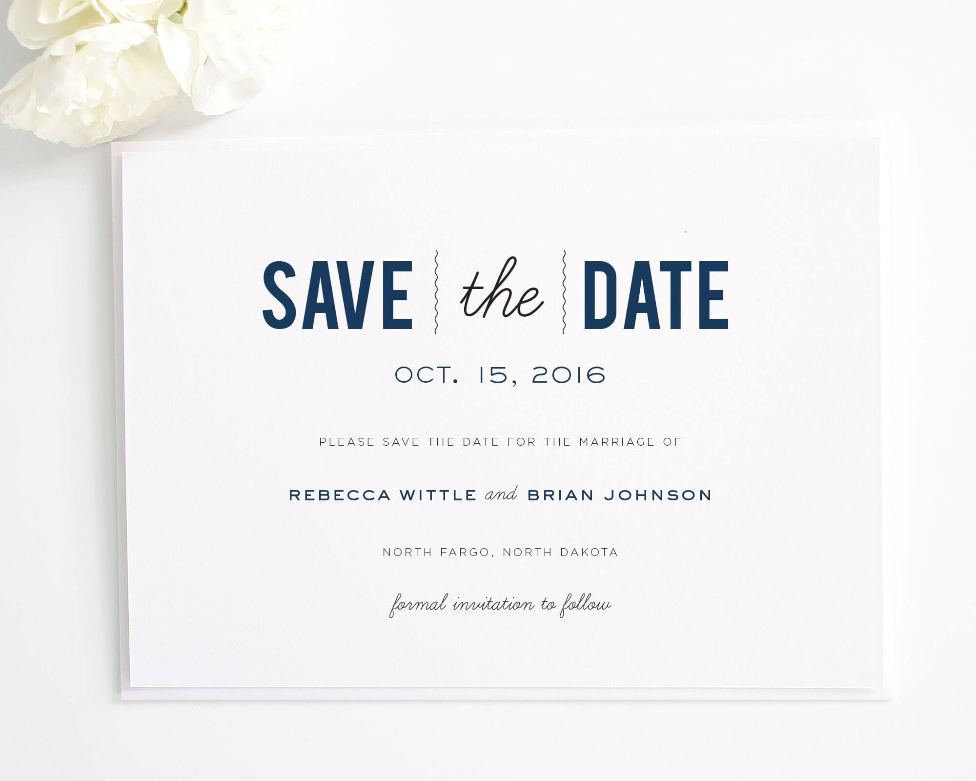 003 Save The Date Template Word Precious Sample Retire Party pertaining to Save The Date Templates Word