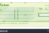 004 Bl Template Ideas Blank Check Stunning Pdf Paycheck Stub regarding Blank Cheque Template Download Free