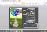 004 Maxresdefault Template Ideas Ms Word Birthday Invitation inside Birthday Card Publisher Template
