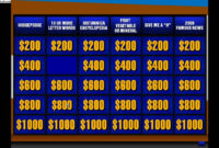 004 Template Ideas Jeopardy Powerpoint With Score Excellent with regard to Jeopardy Powerpoint Template With Score