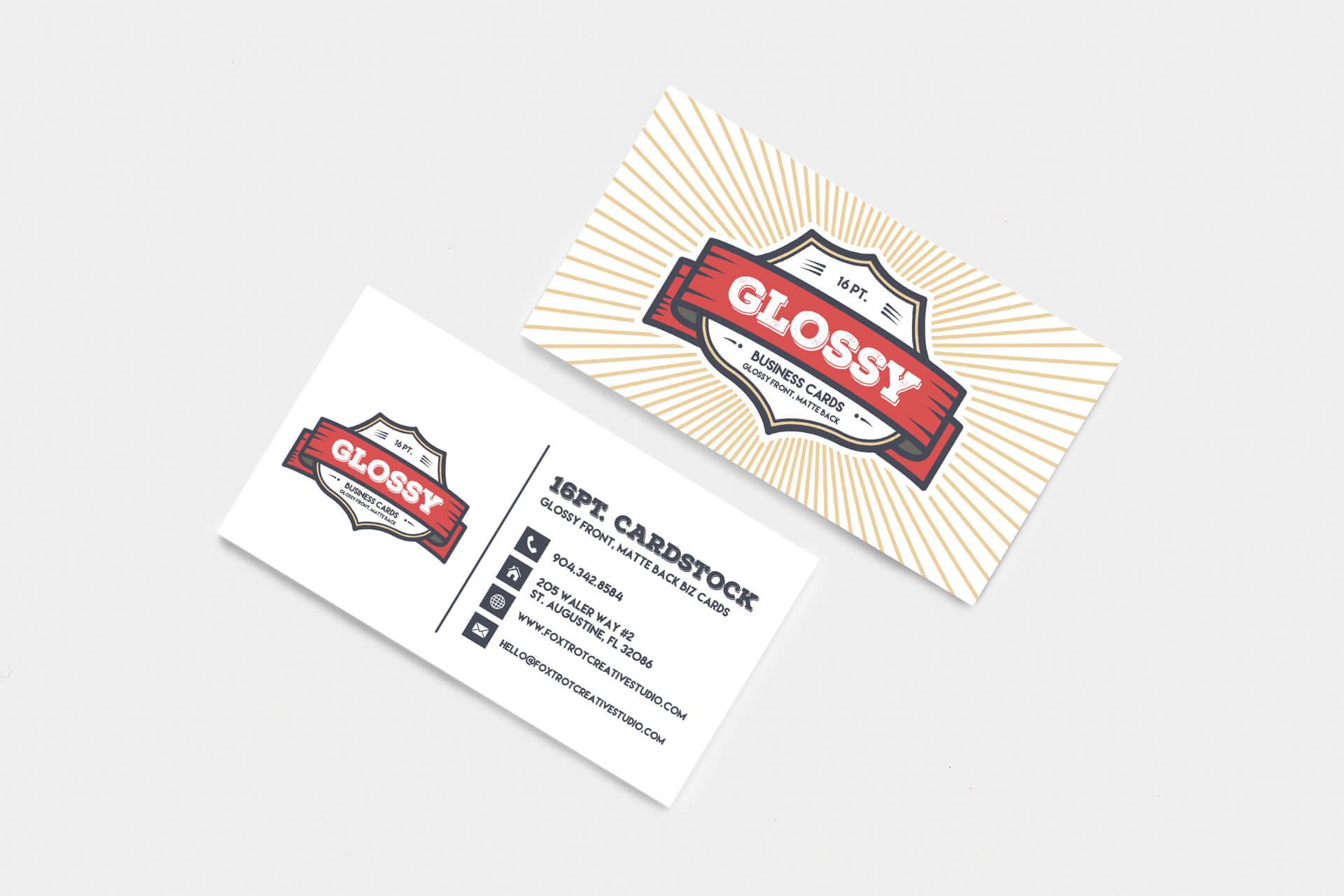 004 Template Ideas Staples Business Cards Templates Card With Regard To Staples Business Card Template