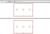 004 Tri Fold Brochure Indesign Template Ideas Business regarding Z Fold Brochure Template Indesign