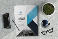 005 Free Indesign Report Templates Download Template within Ind Annual Report Template