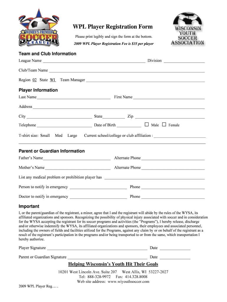 005 Large Customer Registration Form Template Word Singular with School Registration Form Template Word