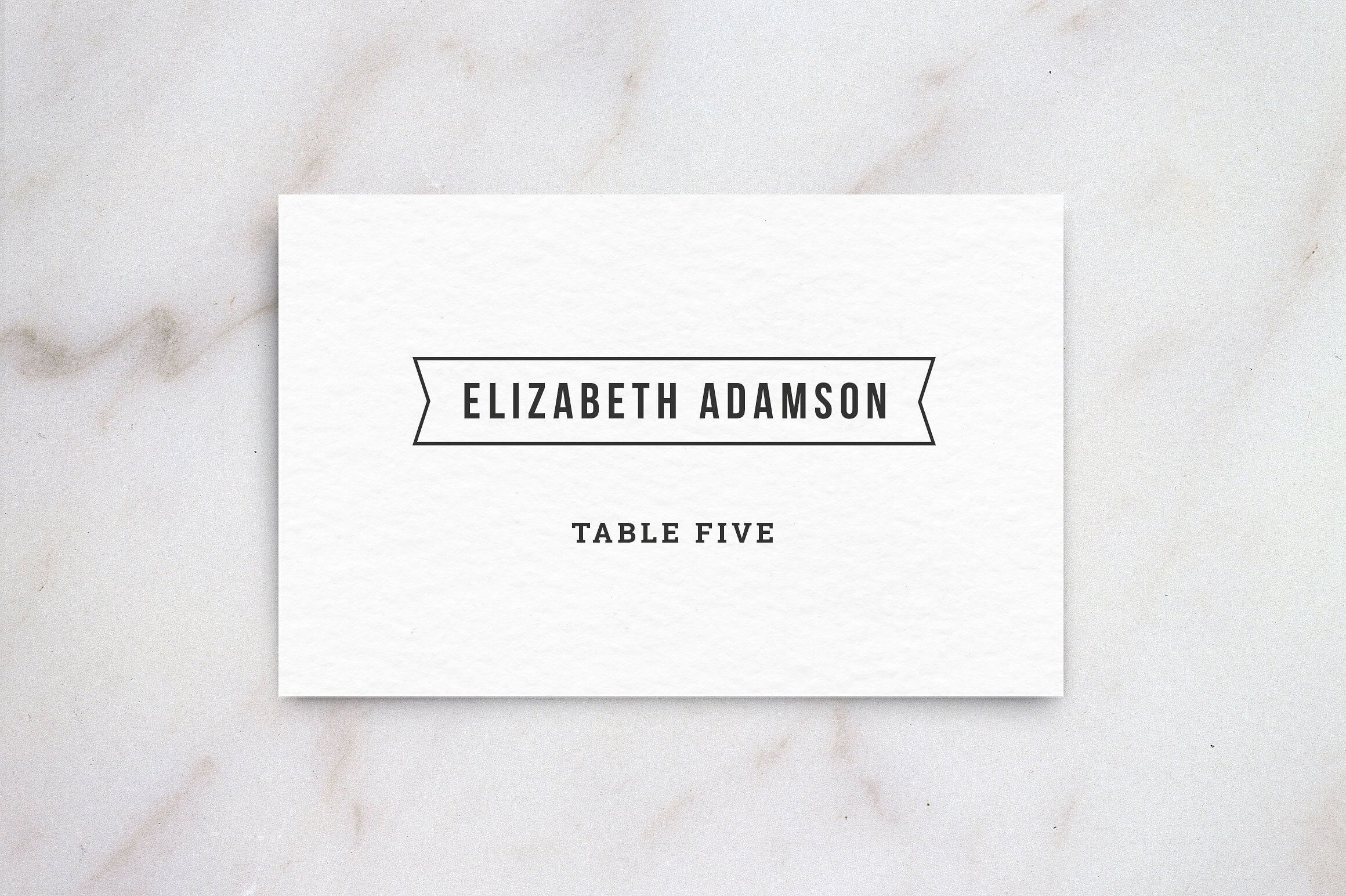 005 Melanie Placecards Inside Free Place Card Templates 6 For Place Card Template Free 6 Per Page