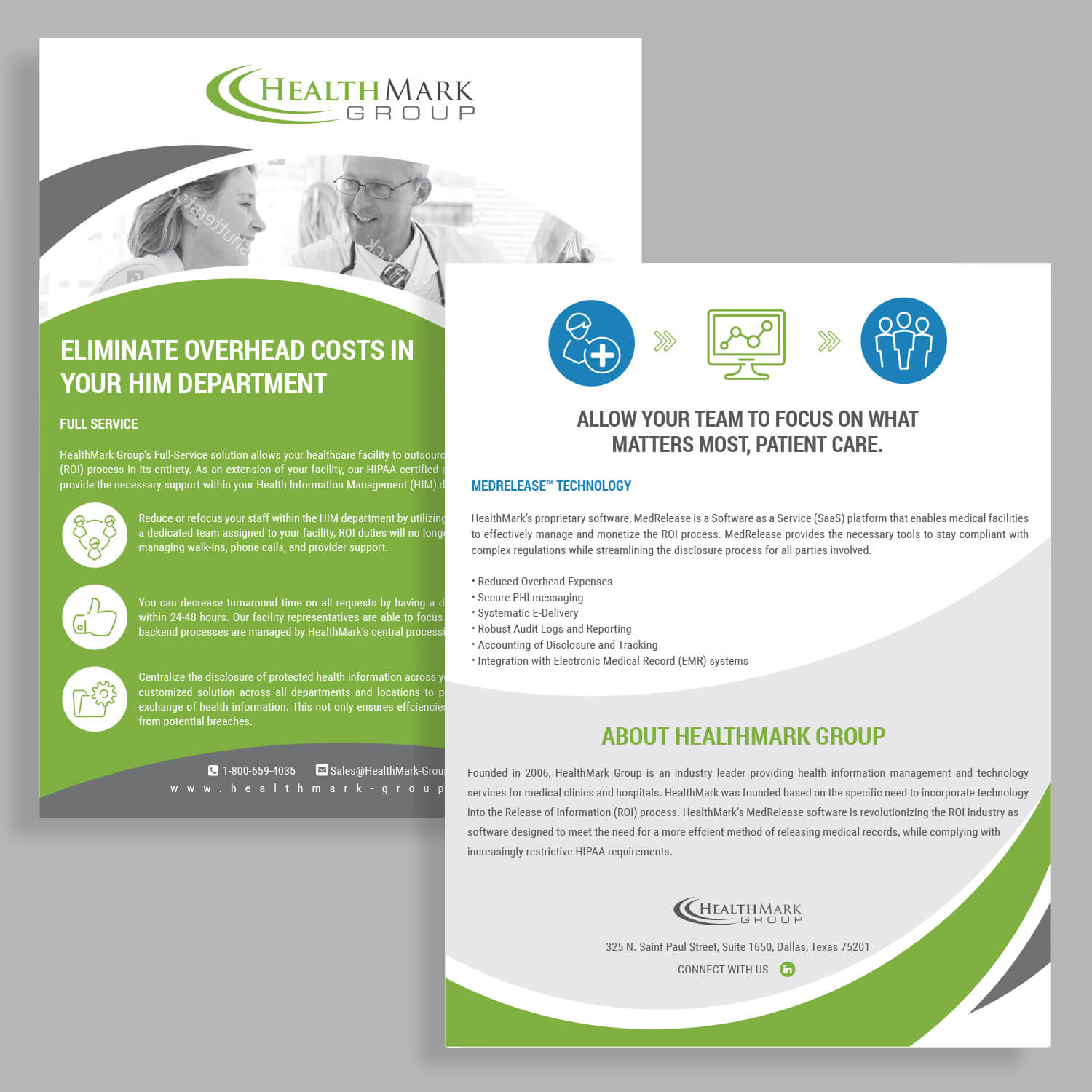 005 One Page Brochure Template Ideas 523608 14107804 2612816 with regard to One Page Brochure Template