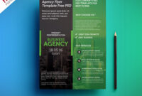 006 Free Flyer Template Word Business Templates Tear Excel throughout Free Business Flyer Templates For Microsoft Word