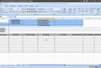 006 Test Case Template Excel Maxresdefault Amazing Ideas For for Software Test Report Template Xls