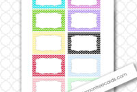 007 Free Index Card Template Ideas Surprising Printable 4X6 Inside 4X6 Photo Card Template Free