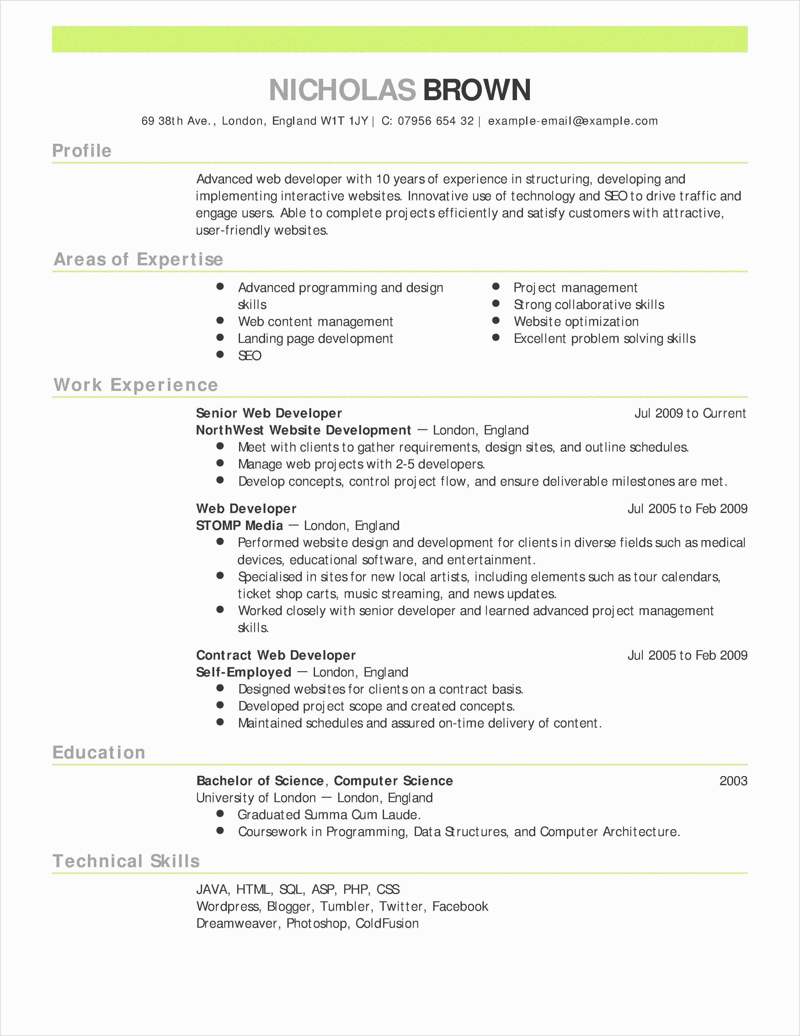 008 College Student Resume Template Ideas For Students With Regard To College Student Resume Template Microsoft Word