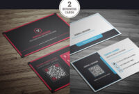 008 Free Business Card Templates Psd Template Amazing Ideas pertaining to Free Business Card Templates In Psd Format