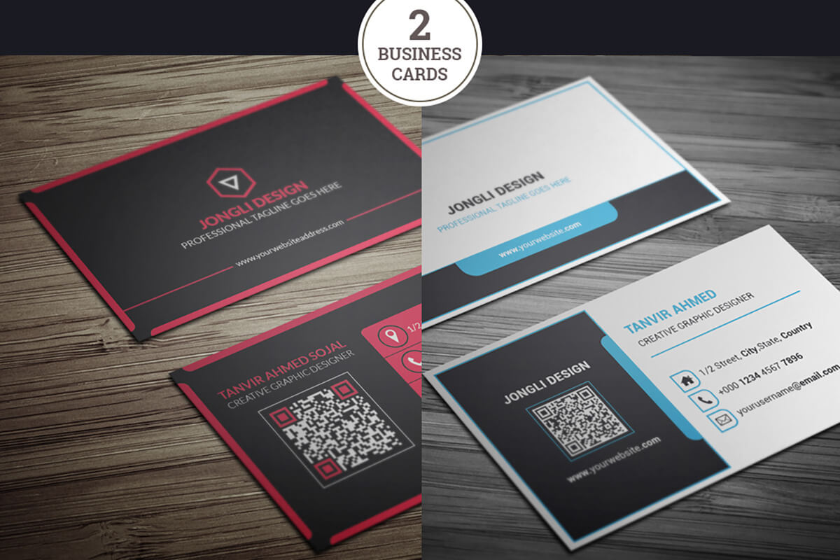 008 Free Business Card Templates Psd Template Amazing Ideas regarding Photoshop Cs6 Business Card Template