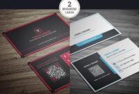008 Free Business Card Templates Psd Template Amazing Ideas throughout Business Card Template Photoshop Cs6