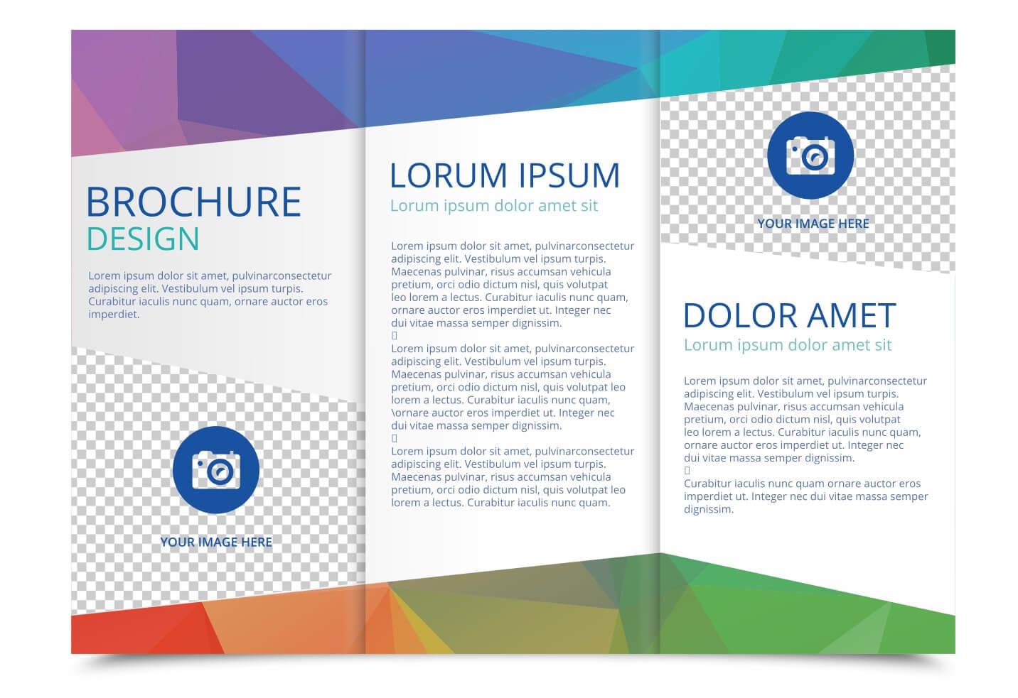 008 Free Tri Fold Template Ideas Brochure Astounding Tri Pertaining To Tri Fold Brochure Publisher Template
