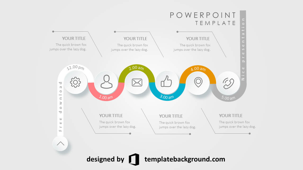 008 Ppt Templates Free Download Template Ideas Incredible Regarding Powerpoint Sample Templates Free Download