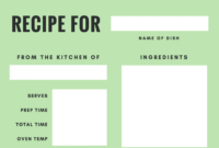 008 Recipe Card Maker Ms Word Template 1920X1544 Microsoft intended for Free Recipe Card Templates For Microsoft Word