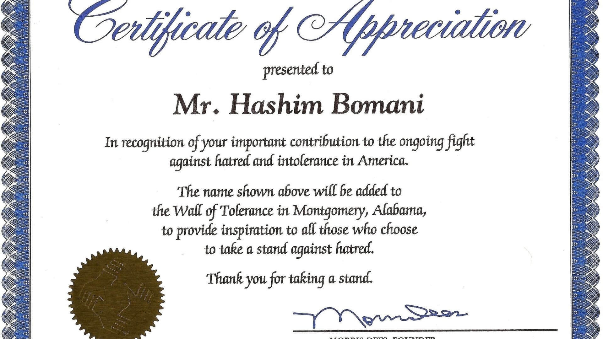 008 Template Ideas Certificates Of Appreciation Awesome in Certificates Of Appreciation Template