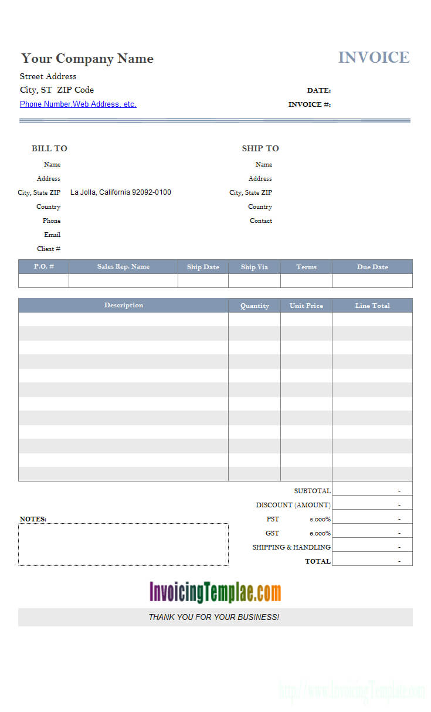 008 Template Ideas Ms Office Invoice Simple Separate City Regarding Microsoft Office Word Invoice Template