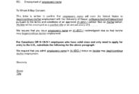 008 Template Ideas Verification Of Employment Letter inside Employment Verification Letter Template Word
