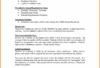 009 Formal Chemistry Lab Report Template Cool Of Best Ideas within Formal Lab Report Template