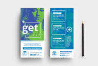 009 Free Rack Card Template Fitness Dl Stunning Ideas Psd Within Dl Card Template