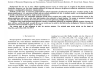 010 A 208Fig01 Ieee Research Paper Format Ms ~ Museumlegs throughout Ieee Template Word 2007