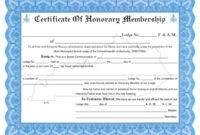 010 Charming Llcship Certificate Template Designs Ideas For Llc Membership Certificate Template Word
