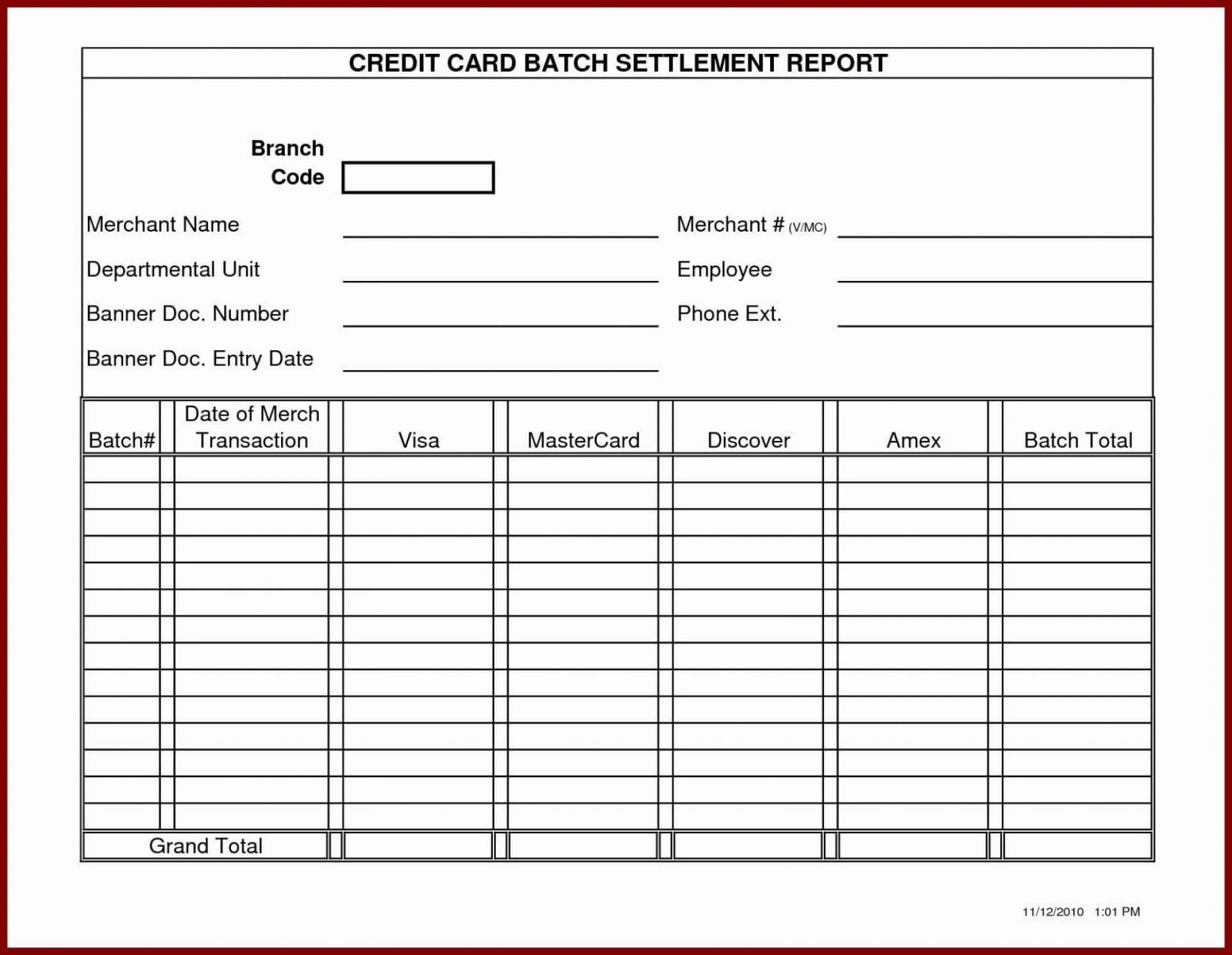 010 Free Report Card Template Clever Homeschool High School intended for Middle School Report Card Template