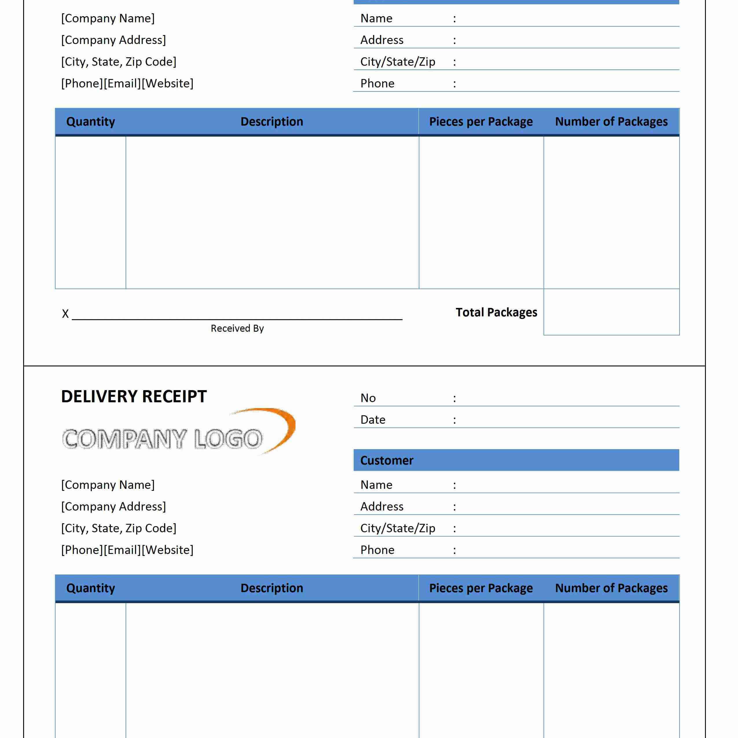 010 Professionalreceipt Ms Office Invoice Template Awesome Inside Microsoft Office Word Invoice Template