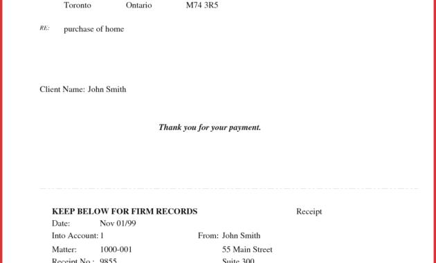 010 Receipts Template Luxury Credit Card Receipt Expense in Fake Credit Card Receipt Template