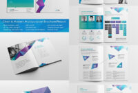 011 Adobe Indesign Flyer Templates Free Download Template throughout Brochure Templates Free Download Indesign