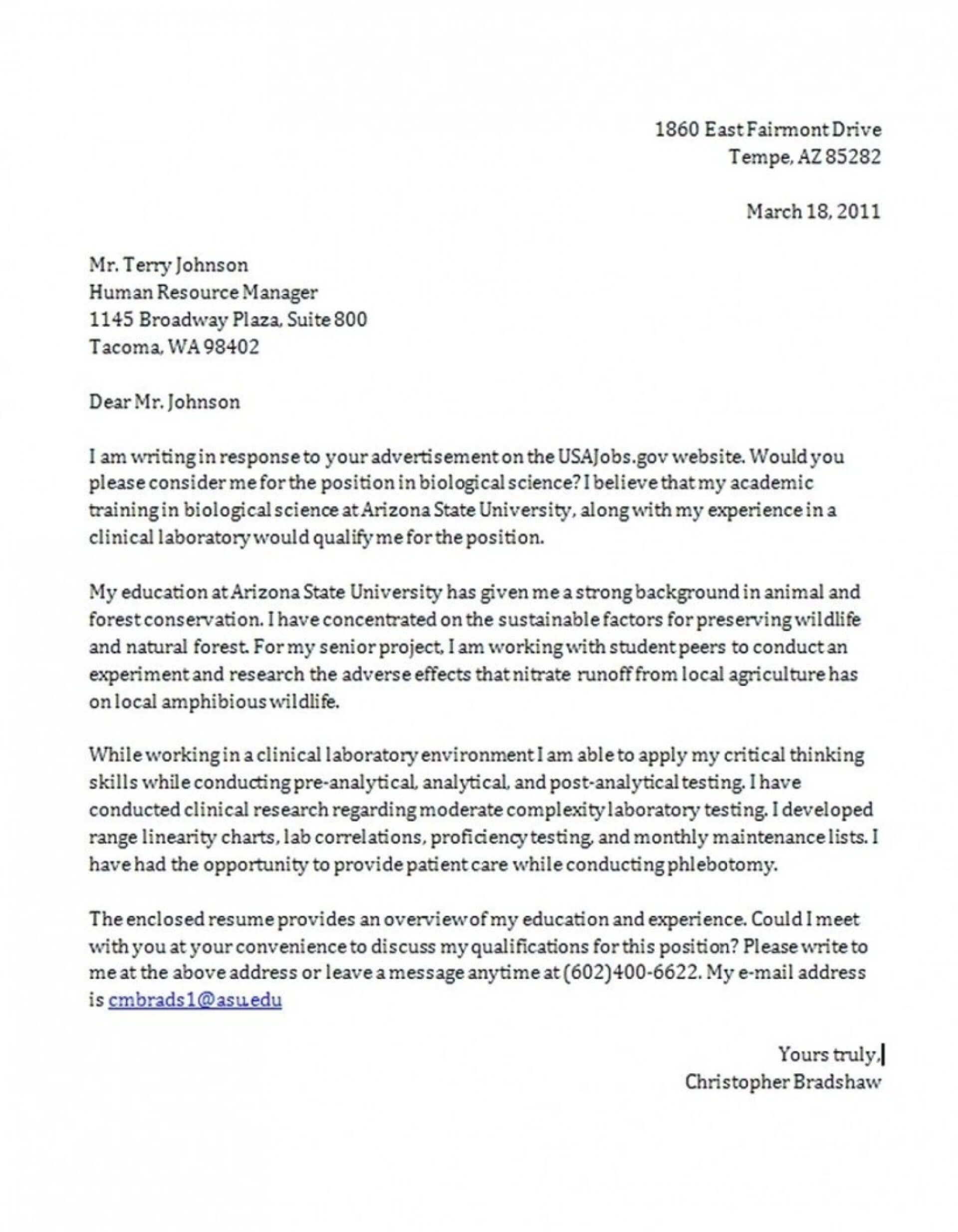 011 Letter Of Interest Template Microsoft Word Sweep11 Ideas regarding Letter Of Interest Template Microsoft Word
