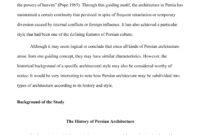 011 School Psychologist Report Template Cool High Persuasive with School Psychologist Report Template