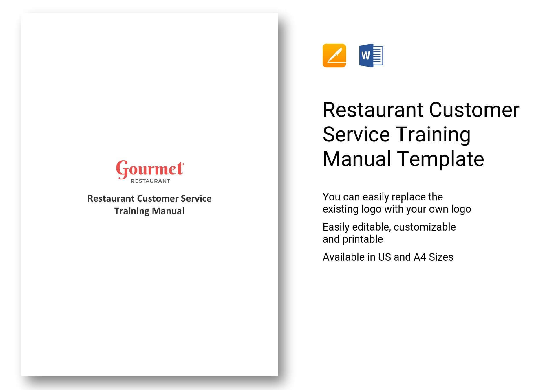 011 Template Ideas Training Manual Word Fascinating with regard to Training Manual Template Microsoft Word